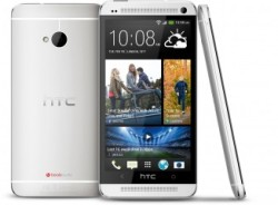 HTC Announces One Flagship Android Smartphone
