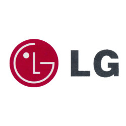 HP Officially Announces Sale of webOS Assets to LG