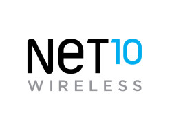 NET10 Rolls Out Verizon BYOD First, Still No ETA On StraightTalk Availbility
