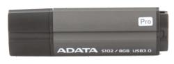 Deal: ADATA USB 3.0 8 GB Flash Drive - $6.99 Shipped