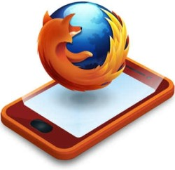 MWC 2013: Mozilla Announces Expansion of Firefox OS