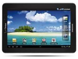 Fate of Jelly Bean for Galaxy Tab 7.7 (on Verizon) Remains in Flux