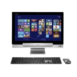 ASUS to Launch Hybrid Android/Windows 8 Transformer in Q2