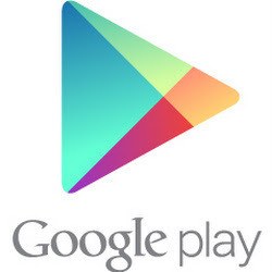 Google Brings Hammer Down on Ad Blocking Apps; Removes All From Play Store