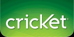 Cricket Reconfigures iPhone and Family Plans, Adds Mobile Hotspot Support to iPhone