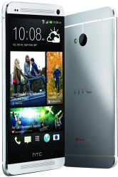 T-Mobile Confirms April 24th Launch for HTC One At $149.99 (Updated)