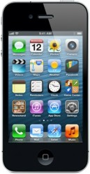 Sprint Adds Refurbished iPhone 4 to As You Go Prepaid Service