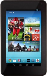 Walmart Launches Low-Cost Hisense Sero Android Jelly Bean Tablets