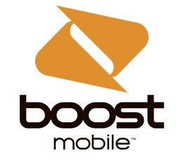 "Boost Responds To AT&T With ""Todo Mexico Plus"" Monthly Add-On"