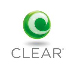 Clearwire Accepts Increased Sprint Bid for Purchase
