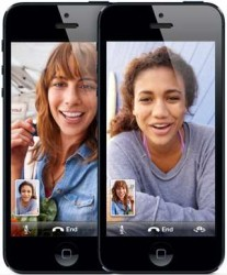 AT&T Rolling Out Update Enabling FaceTime Over Cellular
