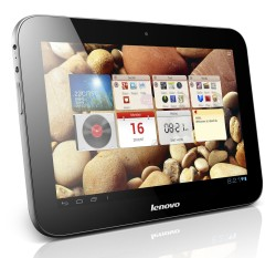 Deal: Lenovo IdeaTab A2107 Tablet Refurbished - Mainstream Tablets Sink Below $80