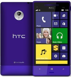 Sprint Announces HTC 8XT for July 19th