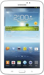 Deal: Samsung Galaxy Tab 3 - $189.99 + Free Shipping