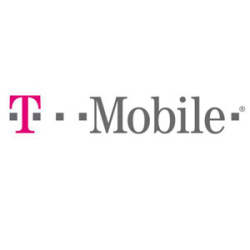 T-Mobile Confirms Identical LTE Footprint To Sprint, Further Expansion
