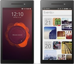 Ubuntu Parent Launches Crowdfunding Effort for Edge Smartphone Initiative