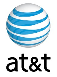 AT&T Announces New Smartphones For Release This Week