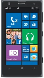 Nokia Announces Lumia 1020 PureView As AT&T Timed Exclusive