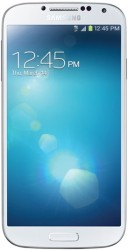 MetroPCS Launches T-Mobile Compatible Samsung Galaxy S4 for $549