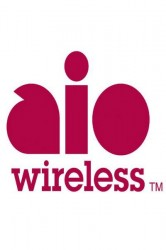 AT&T's AIO Wireless to Expand Nationwide in Mid-September