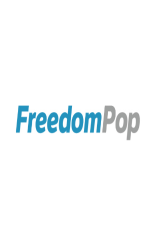 FreedomPop Launches $5 Monthly Wi-Fi-Only Plan
