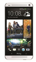 HTC, Verizon Confirm August 22nd Launch for HTC One (Updated)
