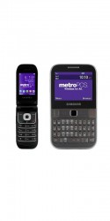 Metro PCS Expands $25 Plan To GSM Phones With Sale In Expansion Markets