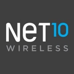Net10 Increases Data Across BYOD Plan Slate, Adds Data To Other Plans