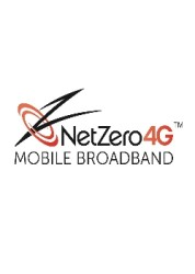 NetZero Wireless Signs New Agreements with Verizon, Sprint