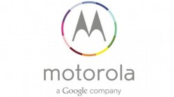 Motorola's KitKat Limbo List - And Why It Matters More Than Elsewhere