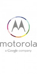 Lenovo To Purchase Motorola For Nearly $3 Billion From Google