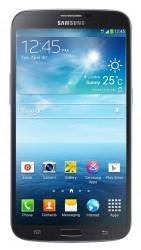 Samsung Announces Galaxy Mega 6.3 For AT&T, Sprint, US Cellular