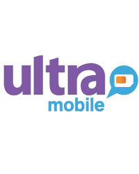 T-Mobile MVNO Ultra Mobile Adds New Data Plus Plans