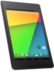 Google Nexus 7 (2013) With LTE Support Now Available For Purchase