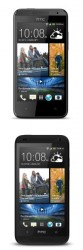 HTC Announces Desire 300 and Desire 601 Android Smartphones