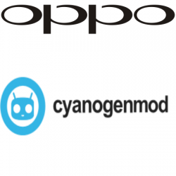 Oppo Announces N1 Android Smartphone with Official CyanogenMod Support
