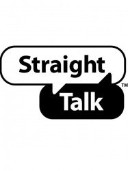 Straight Talk Adds Data To BYOD For New Promotion