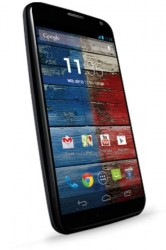 Android KitKat Update for T-Mobile Moto X Now Available