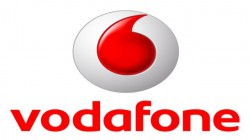 Vodafone To Launch Enterprise-Focused MVNO Next Fall In The US Powered By T-Mobile