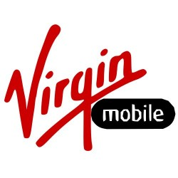 Deal: Virgin Mobile Mingle 4G LTE Hotspot - $49.99 + Free Shipping