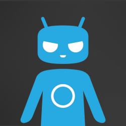 Cyanogen Announces Platform SDK For CyanogenMod