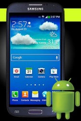 Straight Talk Launches T-Mobile Powered Samsung Galaxy S4 for $599.99