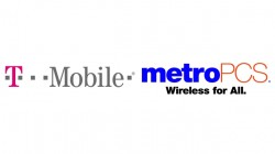 T-Mobile Accelerates Metro PCS Network Transition, Will Shut Down CDMA In Three Markets