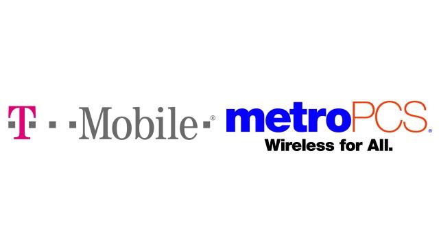T-Mobile-MetroPCS
