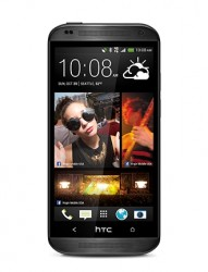 Virgin Mobile Launches HTC Desire 601 as Desire (Updated)