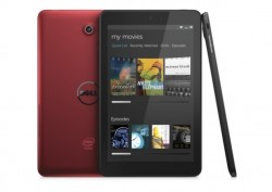 Dell Offering Venue 8 Android Tablet for $129 Ahead Of Black Friday