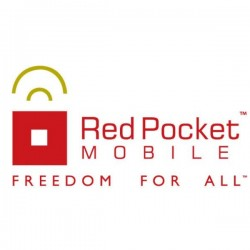 MVNO Red Pocket Launches T-Mobile-Powered Mobile Broadband Service