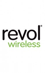 Regional CDMA Carrier Revol Shuts Down Next Month, Boost Picks Up Customers