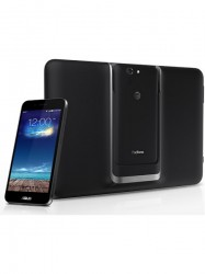 AT&T Announces Asus Padfone X As Carrier Exclusive