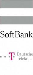 Bloomberg: Softbank and Deutsche Telekom Discussing T-Mobile US Purchase